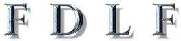 Das Part Portal für Frankfurt am Main und Umgebung mit Dart News, Informationen zu freien Dartligen und Dart Turnieren. Alles selbstverständlich kostenlos.