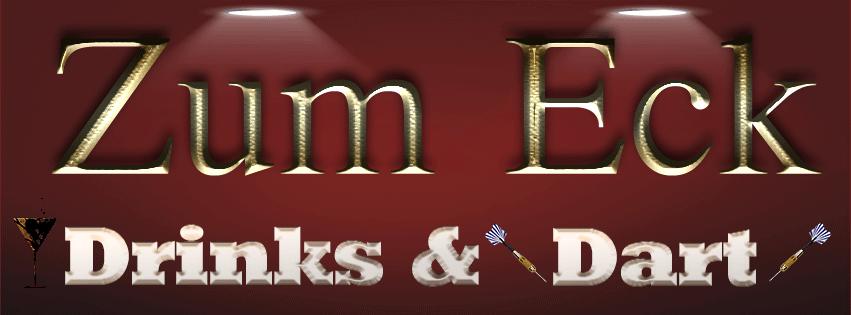 1-Logo-Zum-Eck-Facebook
