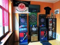 14-zum-eck-dart1